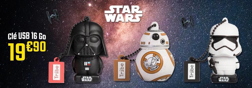 clé-USB-star-wars