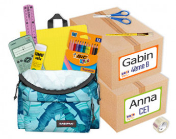 image-operation-fournitures-scolaires-scoleo