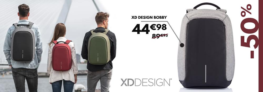 XD-DESIGN-BOBBY-gris