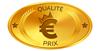 vignette-rapport-qualite-prix-scoleo