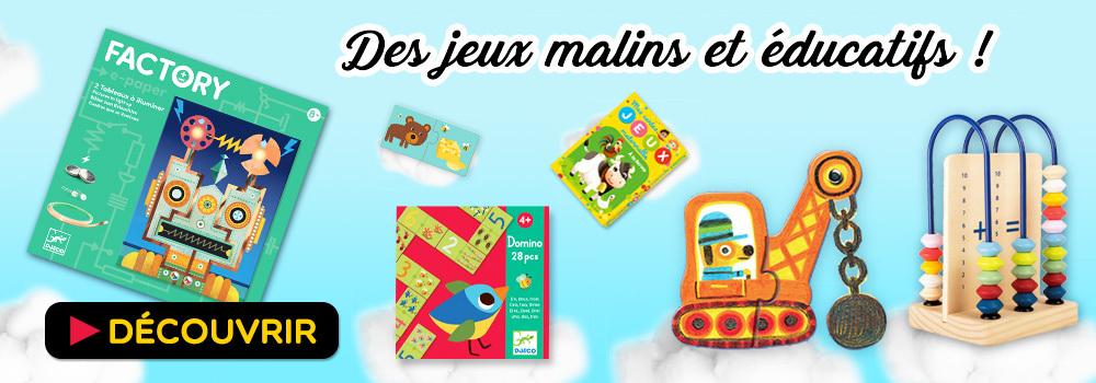 des-jeux-malins-et-éducatifs-2