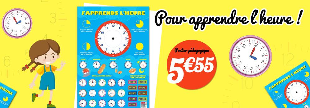 Poster-pédagogique-BOUCHUT-Heures