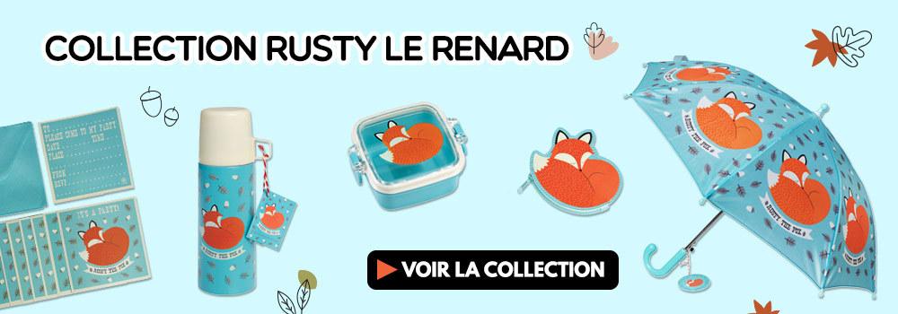 collection-rusty-le-renard