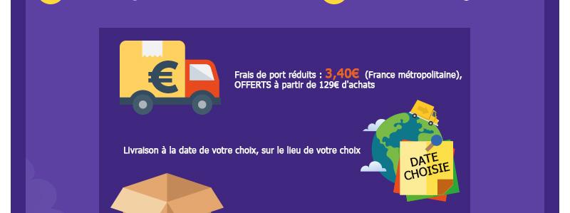 infographie-OPFS-800-px-découpe_04
