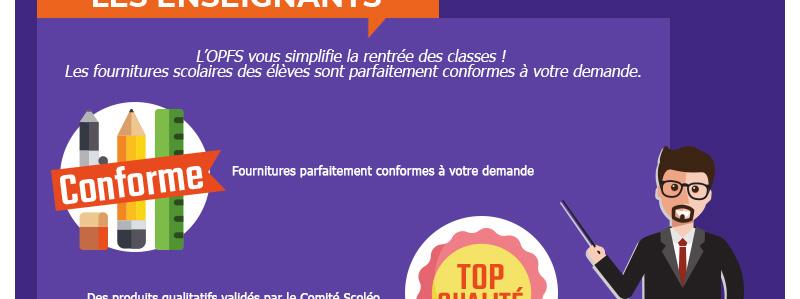 infographie-OPFS-800-px-découpe_06
