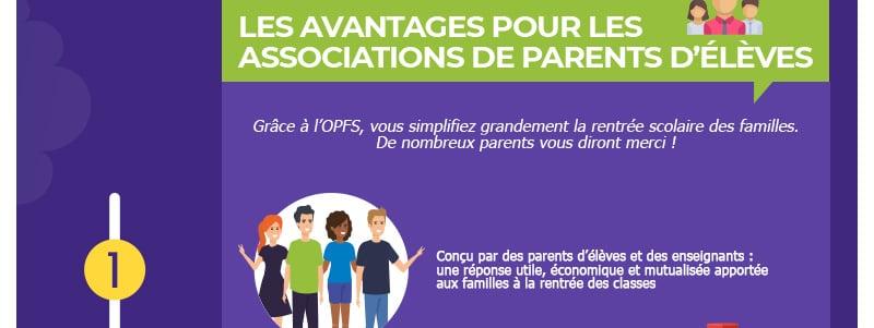 infographie-OPFS-800-px-découpe_08