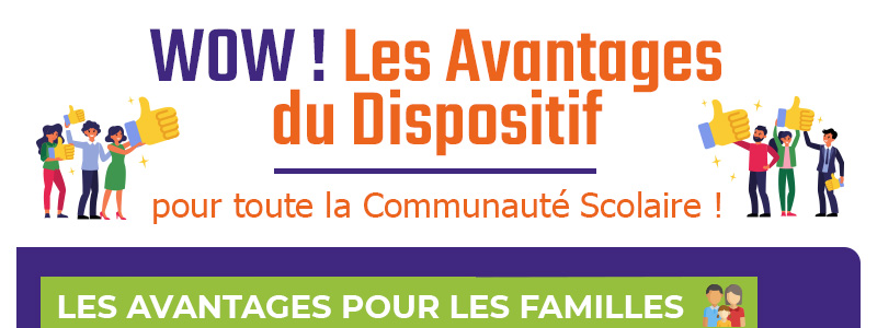 infographie-800px-covoiturage-scolaire_01