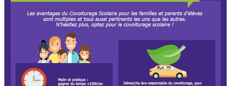 infographie-800px-covoiturage-scolaire_02