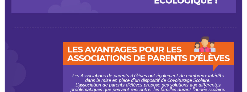 infographie-800px-covoiturage-scolaire_04
