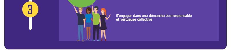 infographie-800px-covoiturage-scolaire_06