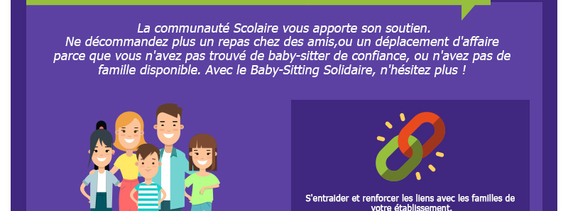infographie-800px-babysitting-solidaire_02