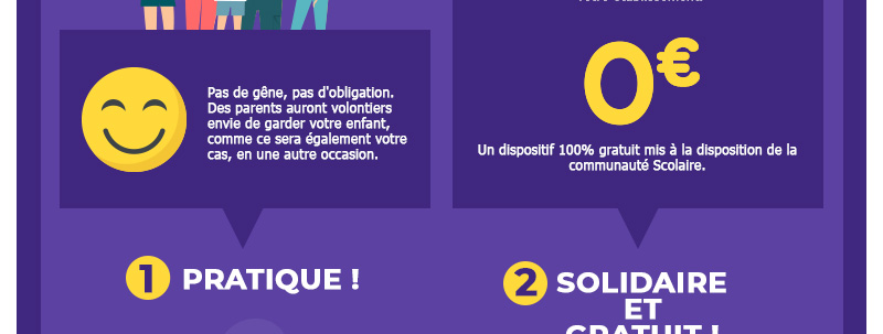 infographie-800px-babysitting-solidaire_03