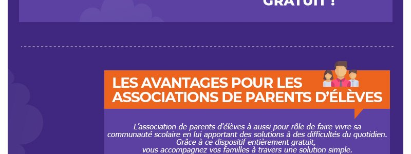 infographie-800px-babysitting-solidaire_04