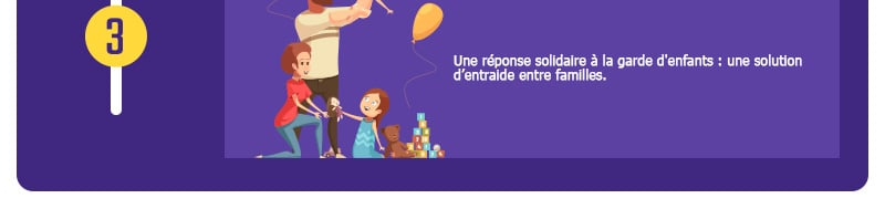infographie-800px-babysitting-solidaire_06