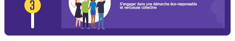 infographie-800px-bourse-aux-livres_06