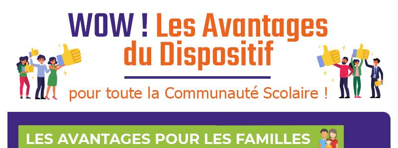 infographie-800px-bourse-aux-affaires-d'occasion_01