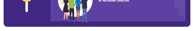 infographie-800px-bourse-aux-affaires-d'occasion_06