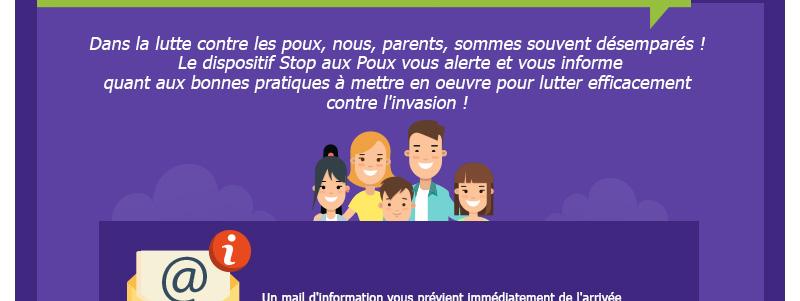 infographie-800px-stop-aux-poux_02