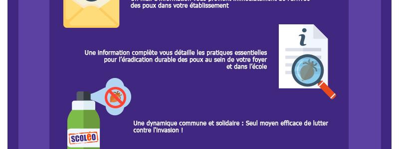 infographie-800px-stop-aux-poux_03