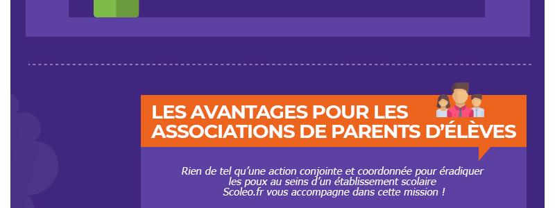 infographie-800px-stop-aux-poux_04