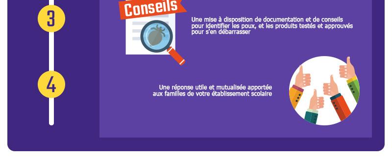 infographie-800px-stop-aux-poux_06