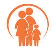 Services-pour-faciliter-vie-des-familles-Scoleo