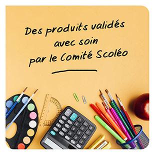 Fournitures-scolaires-Scoleo