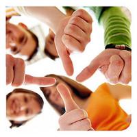 Achat-Operation-Fournitures-Scolaires-Scoleo