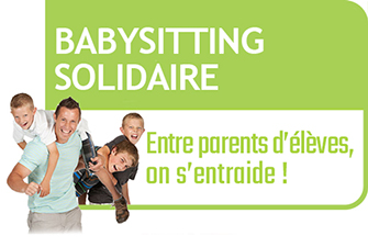 babysitting-solidaire-scoleo-home