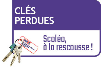 cles-perdues-scoleo-home