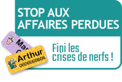 stop-aux-affaires-perdues-scoleo-home