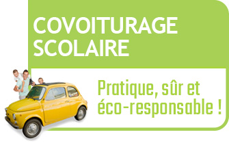 covoiturage-scolaire-home