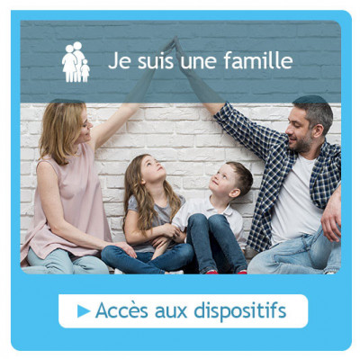 services-famille-scoleo