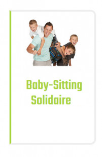 Baby-sitting-solidaire-home
