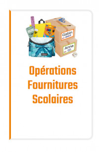 Opération-fournitures-scolaires-home