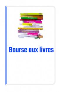 Bouse-aux-livres-home