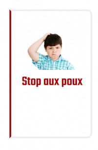 Stop-aux-poux-home