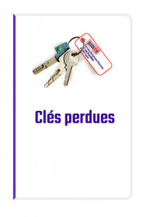 Clés-perdues-home