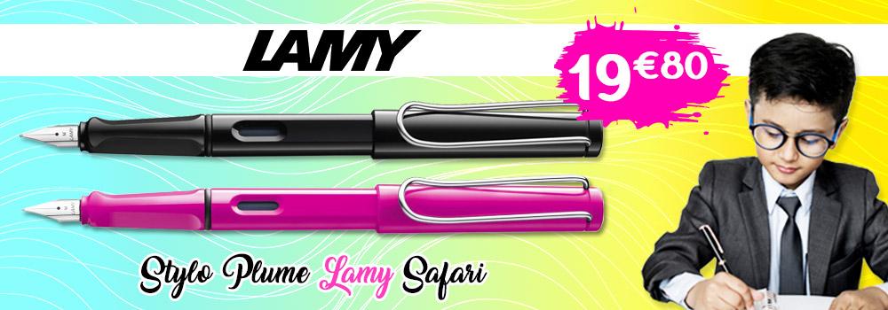 stylo-plume-safari-lamy