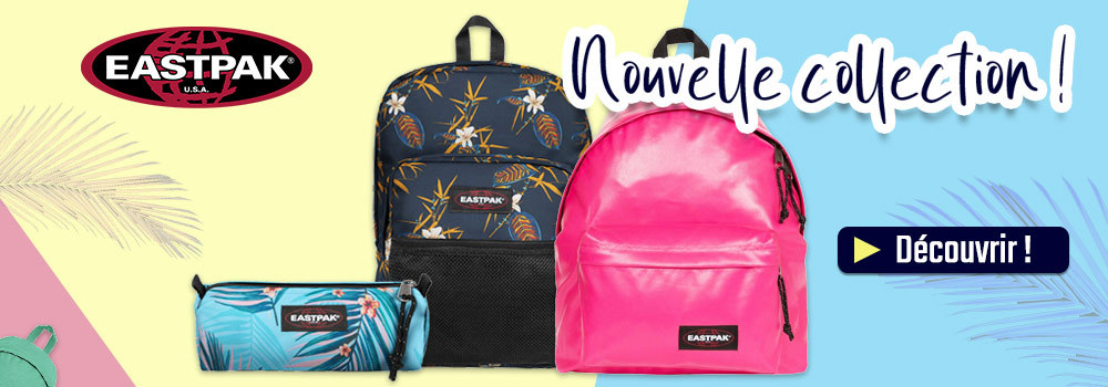 collection-eastpak