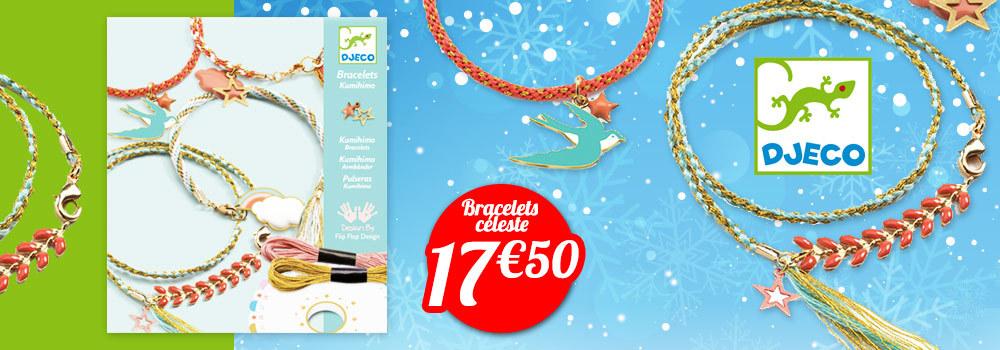Bracelets-Céleste-DJECO2