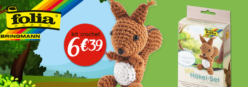 Mini-kit-de-crochet-Ecureuil