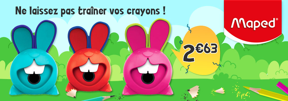 taille-crayon-croc-croc-maped