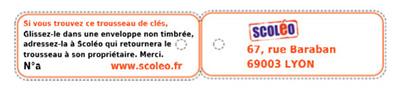 etiquettes-cles-perdues-cles-retrouvees-scoleo