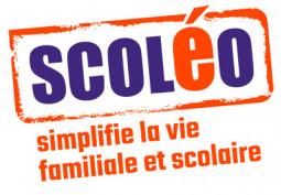 logo-Scoleo-400px
