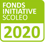 fonds d'initative scoleo
